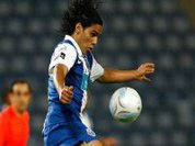Europa League: FC Porto wins historic victory