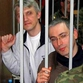 Moscow court confirms and effects Mikhail Khodorkovsky's sentence