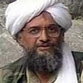 Al-Qaeda uses Islam only as disguise to cover its crimes