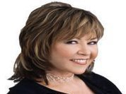 Roseanne Barr wins key endorsement for Presidental bid