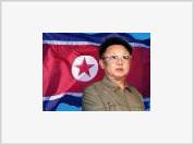 North Korea possesses atomic bomb?