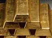 Record decrease of Russian gold and FOREX reserves