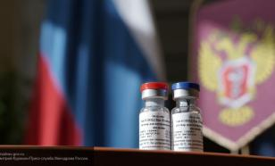 Russian scientists develop new vaccine against COVID-19 and flu