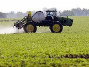 When is Russia going to lift food embargo to ease Europe's life?