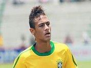 Scolari effect: Brazil is back