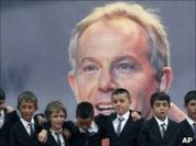 Tony Blair s Save the Children Award: An Inadequate Apology