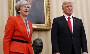 UK election: Analysis
