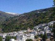 Beyond mass tourism: Trevelez and the genius of the Alpujarras