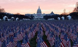 America should atone for its own genocide