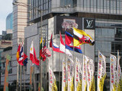 Can the ASEAN Economic Community be a success?