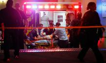 Dallas shooting: Marginal America takes revenge on Obama s inaction