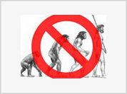 Junk Science Exposed In Evolutionary Theory