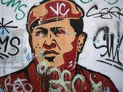 Where will Venezuela go now?