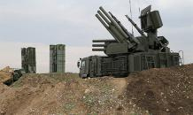 Russia increases spending on national security