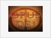 Fury of Opus Dei in Latin America