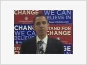 Obama Sweeps Feb. 9 Contests