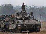 "Gaza: ""Pinpoint Accuracy"" - More Child Sacrifices"