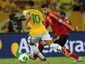 FIFA Quarter-Finals