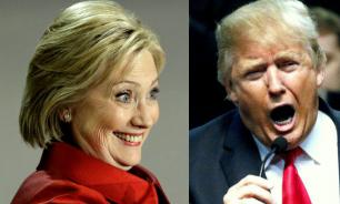November 2016: The Mother of all elections