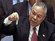Bombshell: British Iraq inquiry in flames