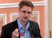 Snowden: Traitor or Hero?