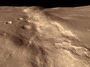 Shocking statement about Mars by NASA scientist