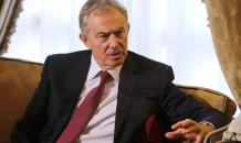 Tony Blair s Political Epitaph and Looming War Crimes Trial? Part 1 of 3