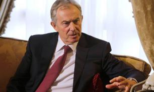 Tony Blair's Political Epitaph and Looming War Crimes Trial? Part 1 of 3