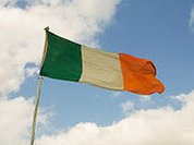 Ireland between debt abyss and anathema