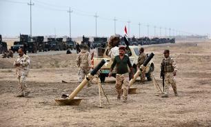 Operation in Mosul to lead to Iran-Saudis conflict