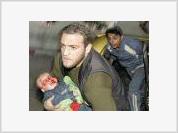Gaza: A People under Siege