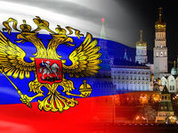 Political life in Russia has changed dramatically since 2011