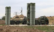 Russia s new defense orders cover Syrian operation costs over and above
