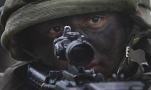 Norwegians complain of demoralised NATO soldiers