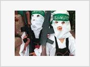 Assad's new Middle East