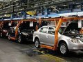 Russia considers parallel imports as boomerang against sanctions