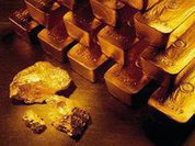 Europe wants its gold back from US