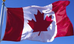 Canadian democracy through the eyes of two Eastern European political immigrants