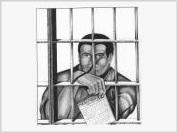 Prisoners on Hunger Strike