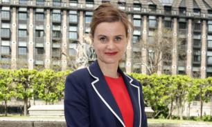 On the murders of Lesbia Yaneth and Jo Cox