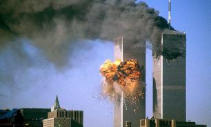 Terrorists work on another 9/11 for USA