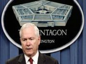 WikiLeaks Embarrasses U.S. in espionage efforts