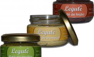 Students of UC reinvent the consumption of legumes