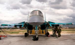 Russia's campaign in Syria to bring billions in new defense contracts