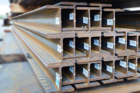 Russia threatens to raise tariffs on US goods worth 8 million