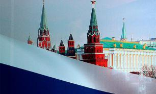 Threats to Russia revealed: US aggression and ISIS terror