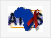 Gender inequality means death in African AIDS horror