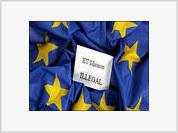 """EU """"EULEKS"""" Poised for Nazi Style Blitzkrieg on Kosovo"""