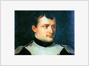 Mankind Will Never Know Who Napoleon Was