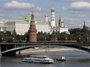 The loneliness of Russia and the revenge of Hitler